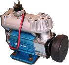 ARB Air Compressor Kit for Air Locker