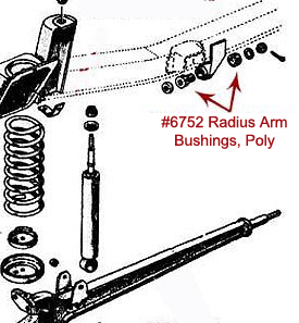 Wiring Diagram For Honda Trx300ex together with 3 moreover Honda Civic 2000 Honda Civic Replacement Of The Acheater Fan also 1991 Dodge Ram Bushings likewise View Honda Parts Catalog Detail. on honda civic frame