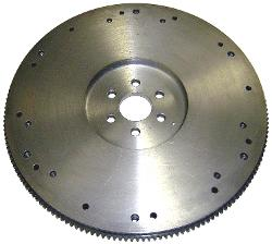 Flywheel - V8, 28oz Balance, 164 Tooth, 66-77 Early Ford Bronco, 302/351w V8, New