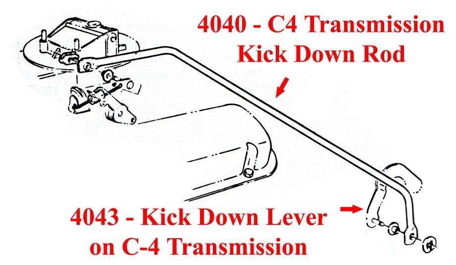 ford aod parts diagram fmx transmission diagram