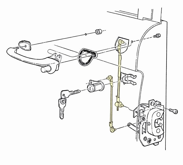 Volvo Parts likewise 1994 F250 Front Axle Diagram moreover Organizational Structure in addition Ih 856 Wiring Harness additionally 1193048 78 F250 Frame Schematic. on ford motor company parts diagram