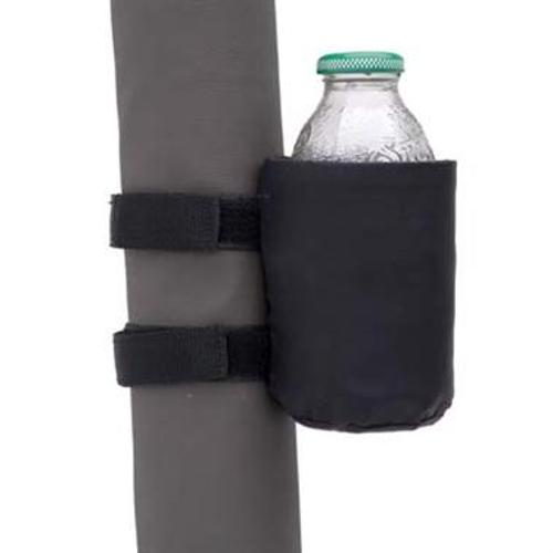 Interior Rollbar Drink Cup Holder, New, each