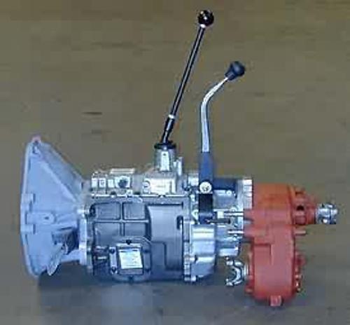 dodge 5 speed manual transmission for sale