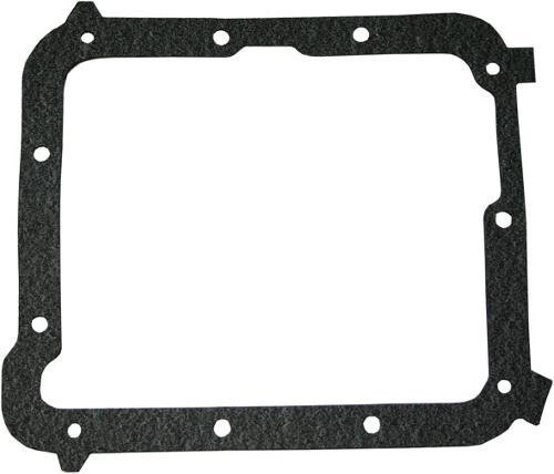C4 Automatic Transmission Oil Pan Gasket