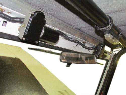 Dual_Wiper_Motors_Installed  Ford Bronco Wiring Harness on 1973 ford bronco wiring harness, 1987 ford bronco wiring harness, 1986 ford bronco wiring harness, 1966 ford bronco hubcap,
