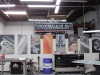 Overhaulin' Set