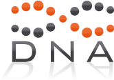 DNA - web design agency